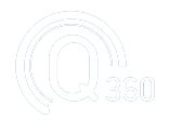 Q360 innovative learning